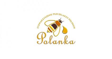 Do osób zrzeszonych w kilku organizacjach pszczelarskich